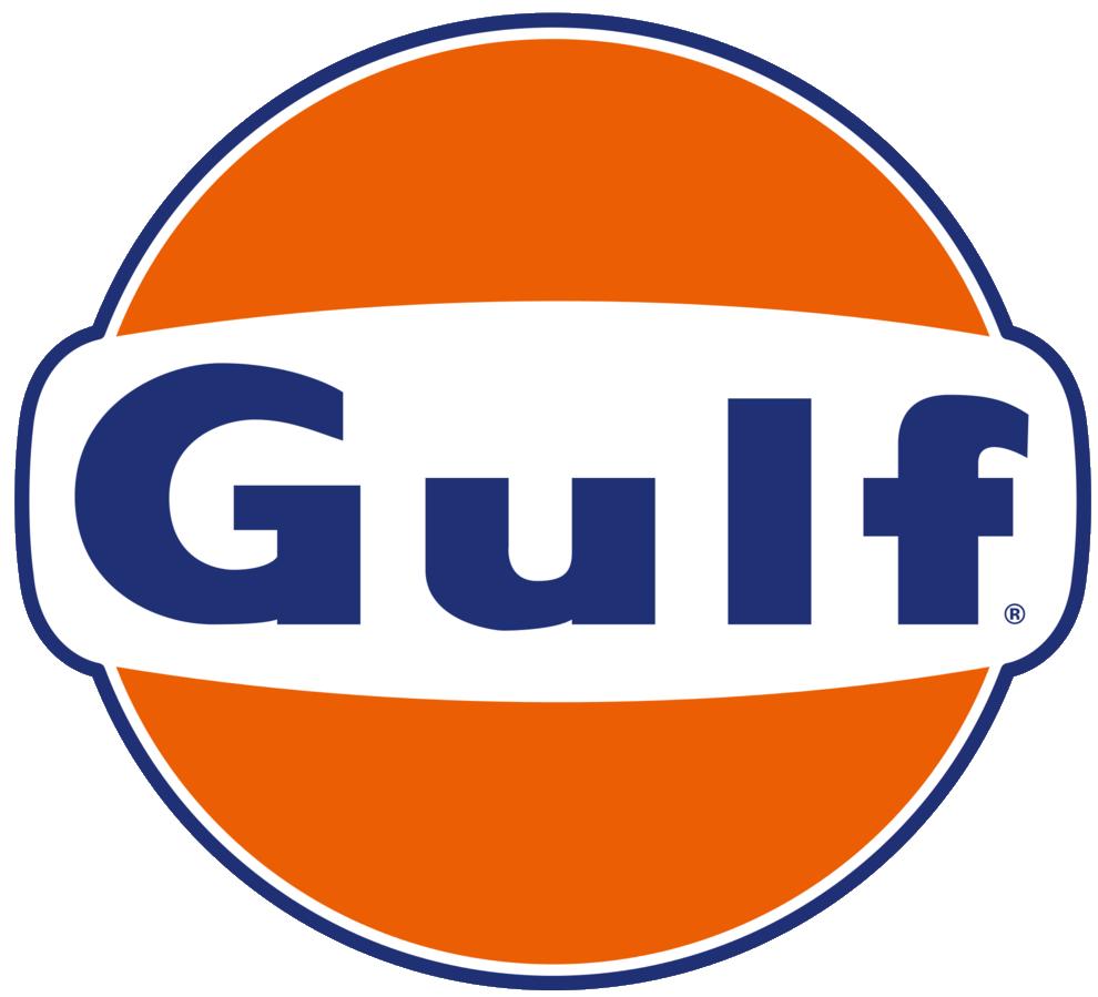 Gulf Performance Oils