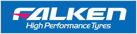 Falken Performance Tyres